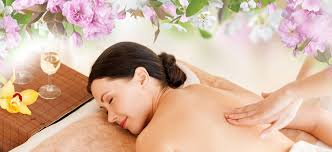 Image result for Spring Spa Specials