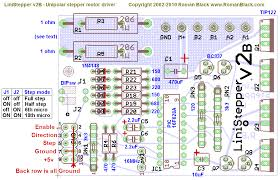 note schematic the wiring diagram note 2 schematic wiring diagram schematic
