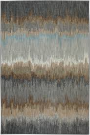 euphoria collection rugs are unique and exclusive to karastan featuring revolutionary smartstrand silk fiber technology it is the only man made fiber with