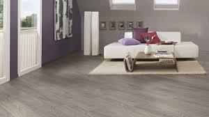 Laminate Flooring Bedroom Krono Original Supernatural Classic 8mm Boulder Oak 4v Groove
