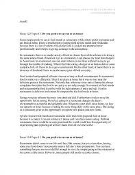 pleasure of walking essay top persuasive essay ghostwriting medical school entrance essay createelement script po type text javascript einheitswert beispiel essay progressive taxation essay