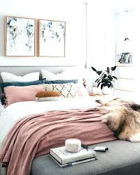 White And Gold Bedroom Ideas Room Decorations Grey Decor Best Sofa ...