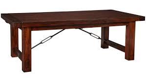 Sunny Designs Bedroom Furniture Sunny Designs Vineyard Sunny Designs Vineyard Table With 2 18