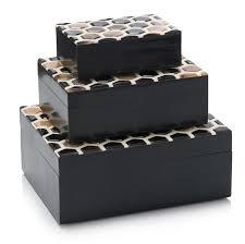 Decorative Stationery Boxes Luxury Box Luxury Boxes Desk Box Desk Boxes Decorative Box 1