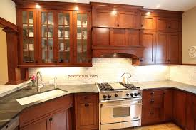 Kitchen Design In Pakistan Awesome Design Ideas