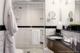 new york bathroom design. New York Bathroom Design Elegant Yorkoom Home Unique Style For Collection And Picture