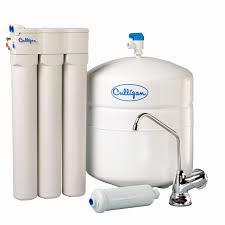 culligan under sink water filter fresh home ac 30 good water machine