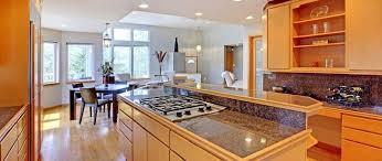 vizag blue kitchen countertops