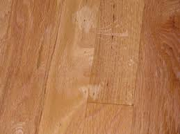 enter image description here enter image description here hardwood floor hardwood refinishing