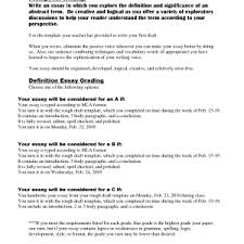 examples of an example essay cover letter writing a definition essay examples extended definition essay outline example extended paper