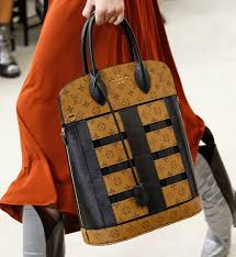 louis vuitton bags 2017. louis-vuitton-bags-spring-2017-1 louis vuitton bags 2017