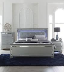 california king bed. California King Bed H