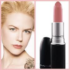 Mac Chrish Kinda Sexy Creme Cup Honeylove Nudes For Fair Skin Best Mac Lipsticks For Fair Skin And Red Hair
