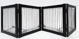 luxury ideas of dog outdoor fence and gates best home design