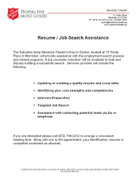 Resume Writing Assistance Top Resume Writing Services Reviews Of
