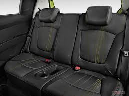 2015 chevy spark interior. 2015 chevrolet spark interior photos chevy f