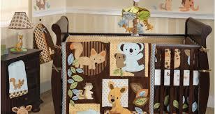 disney cars toddler bedding set uk. bedding set:stylish disney frozen toddler bed duvet set intriguing cars uk