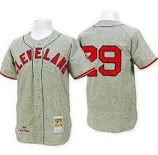 1948 Cleveland 1948 Jersey 1948 Indians Jersey Cleveland Jersey Indians 1948 Cleveland Indians Cleveland ccbeafedaab|• 2019 — Packers' Finest Crew?