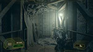 Buy Resident Evil 7 – Biohazard Gold Edition CD Key! | ENEBA