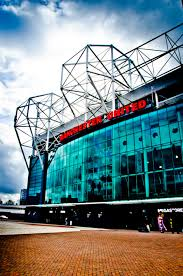 old architectural photography. Brilliant Architectural Manchester Unitedu0027s Old Trafford Stadium With Architectural Photography