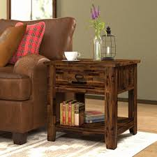 pier one coffee table decor best modern furniture