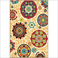 orian rugs anderson sc hours design