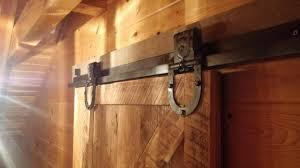 antique door hardware. Barn Door Hardware Track System Is Needed For Sliding Doors | Interior \u0026 Exterior Designs, Installation Ideas Antique 1