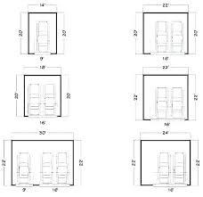 single car garage dimensions single car garage door size average size 2 car garage average 2