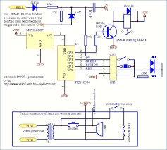 automatic door opening system circuit diagram beautiful 56 best 555 Horton Automatic Door Controller Diagram at Horton Automatic Door Wiring Diagram