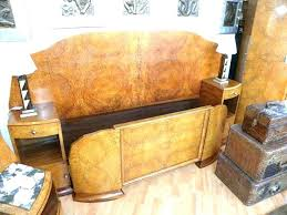 Marvelous Art Deco Bedroom Furniture For Sale Antique Art Bedroom Furniture Art  Bedroom Furniture Download Antique Art . Art Deco Bedroom Furniture For Sale  ...