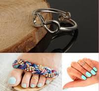 Adjustable Infinity Ring Australia | New Featured Adjustable Infinity ...