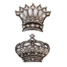 queen crown wall decor overwhelming queen crown wall decor marvelous design inspiration king and exclusive idea