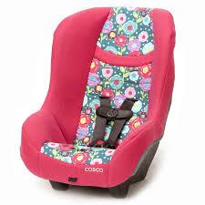cosco convertible car seat best car 2017