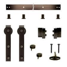 barn door hardware home depot. Sliding Barn Door Hardware Home Depot R47 In Stylish Designing Ideas With R