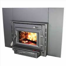 for small fireplace insert wpyninfo small mobile home wood burning fireplace wood burning fireplace insert wpyninfo jpg