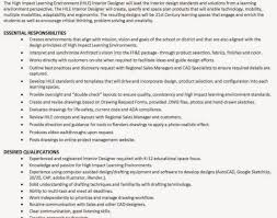 Resume : Executive Resume Writing Services Dallas Tx Airport Smak  Produktion Pertaining To Interior Design Job Information Plan Alluring  Online Writing ...