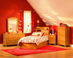 Orange Paint Colors For Bedrooms Bright Bedroom Paint Colors Home Decor Interior And Exterior