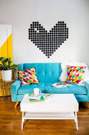 diy wall ideas for living room. 12 home improvement projects to tackle, based on your horoscope diy wall ideas for living room