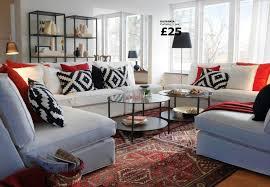 living room furniture ikea. ikea living room sets furniture home design ideas t