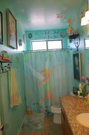 Disney Bathroom 17 Best Images About Disney Bathroom Ideas On Pinterest Disney