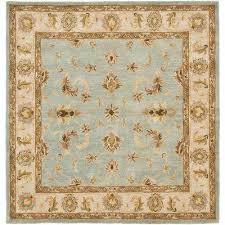 heritage light blue beige