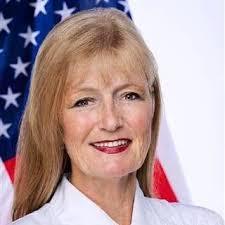 Mayor Nancy R. Rossi - Home | Facebook