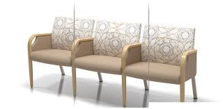office waiting area furniture. need waiting room chairs for your medical office? |virginia | dc md - all business systems office area furniture s