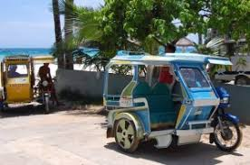 Image result for tricycle