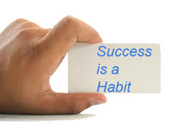 Image result for habit