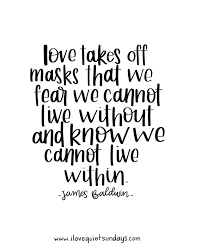 5 Quotes About Love Quotes Galore Short Quotes Love Love Quotes
