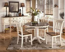 round formal dining room tables simple white brown coffee cup ideas for small spaces desing ideas