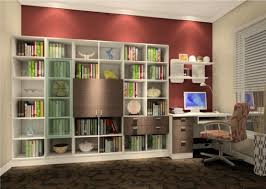 study room furniture design. Nice Interior Design Ideas For Study Room With Matte Black And Dark Brown Octagonal Textured Pattern Shade Fill In Area Carpet Rug Cream Beige Furniture S