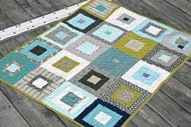 Baby Boy Quilts Patterns Free Img 6348 Baby Boy Quilt Pattern ... & ... Baby Boy Quilts Ideas Easy Baby Boy Quilt Ideas Easy Baby Boy Quilts  Patterns Anyway ... Adamdwight.com