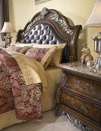 Pulaski Furniture Bedroom Birkhaven Bedroom Set